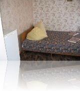 Гостиница ВЛАДА 3